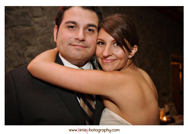 annia & jordan wedding