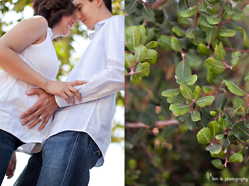 chanlyma maternity photography by kim le photography