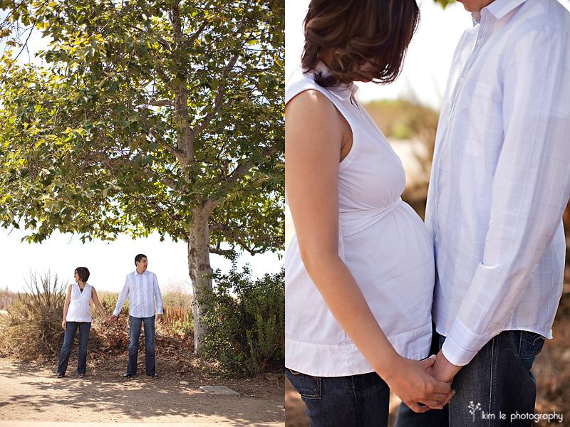 chanlyma maternity photography by kim le photography