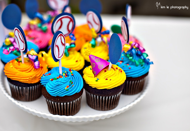 DJ birthday