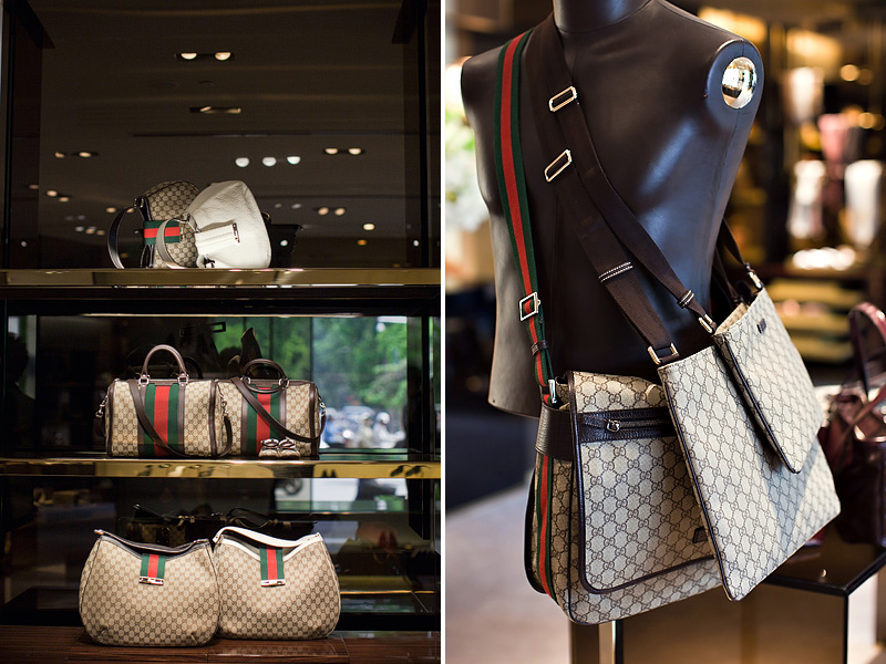 vietnam gucci hanoi by kim le photography