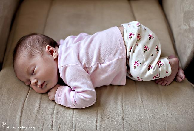 baby hailey