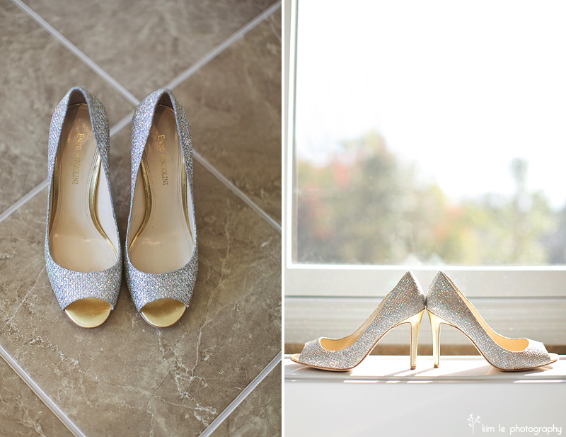 orange county wedding photography by kim le photography