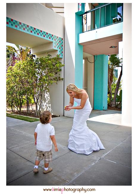jeannette and matt wedding