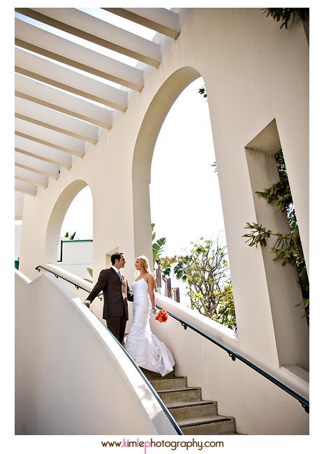 jeannette & matt wedding