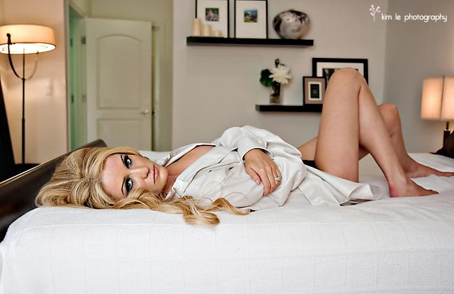 lana boudoir
