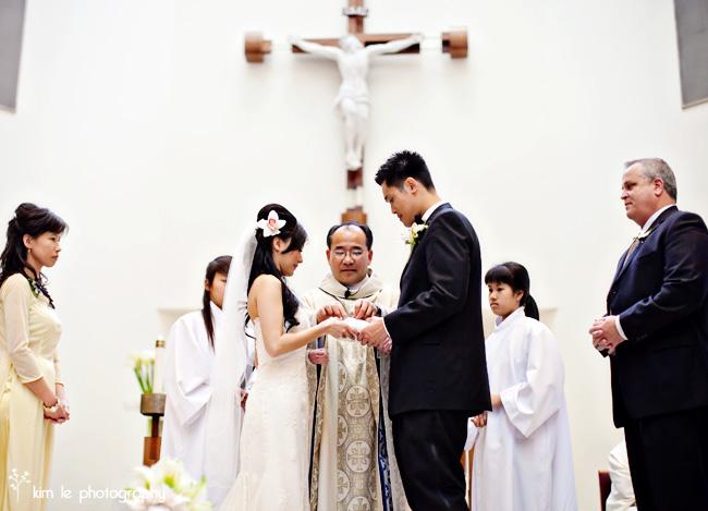 lynda & mike wedding