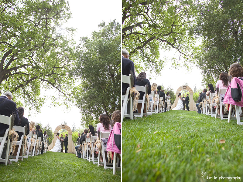 destination wedding photography by kim le photography