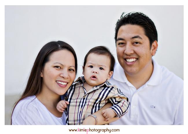 pellicer family