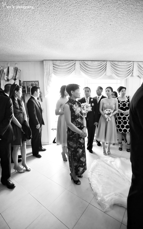 mei and phong wedding