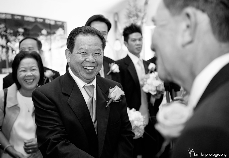my& james wedding by kim le photography