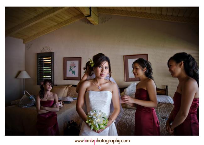 paula and eric wedding