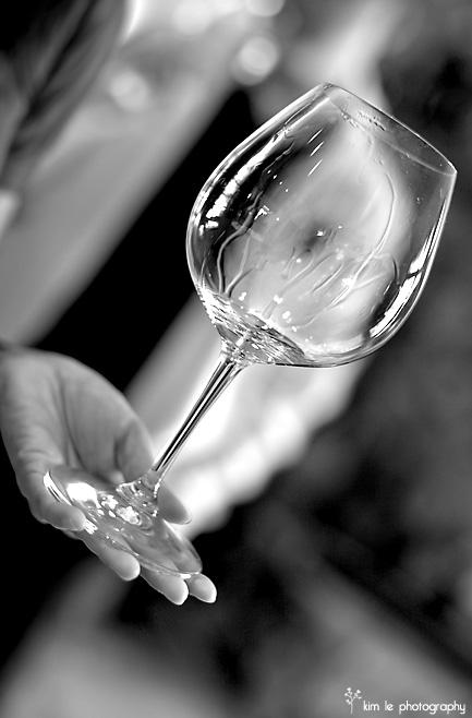 santa barbara wine tasting