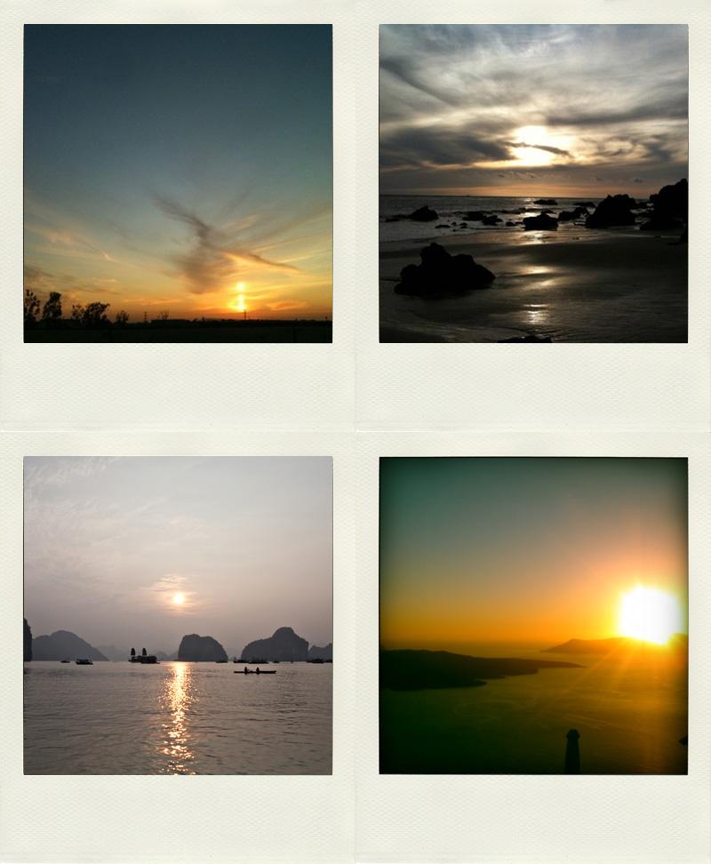 kim le photography