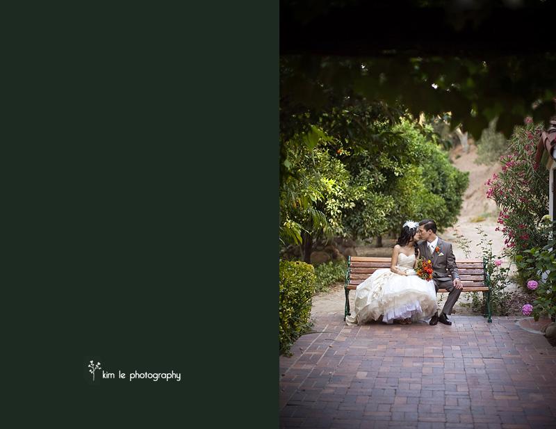 rancho las lomas by kim le photography