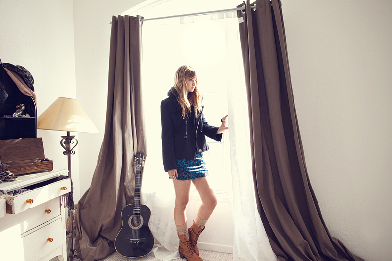 threadsence fashion winter lookbook photography by kim le photography