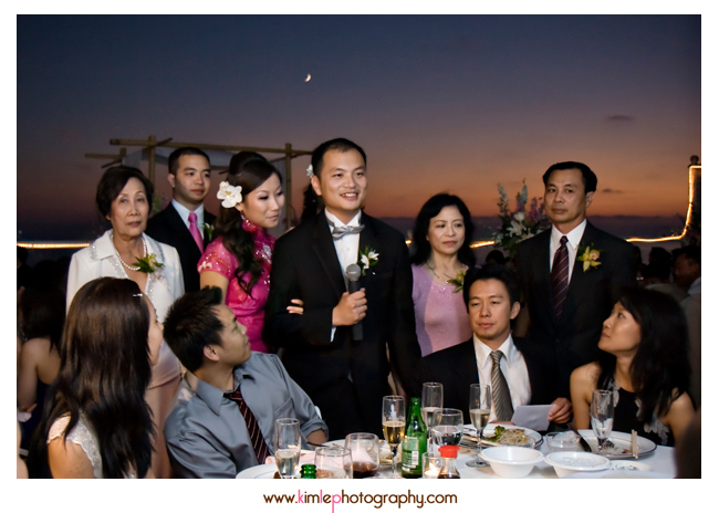 uyen & tung wedding
