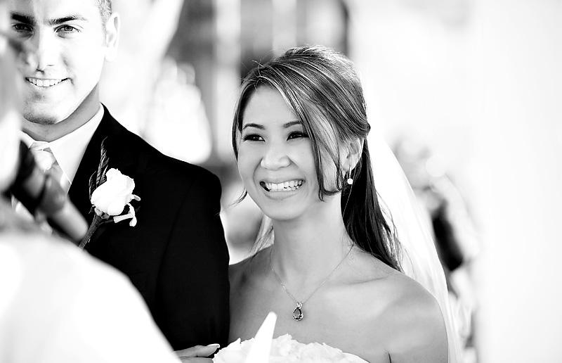 orange hills orange county wedding by kim le photography